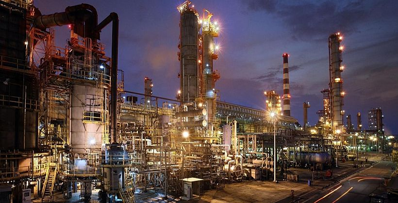 TechnipFMC SELECTED FOR THE EXPANSION OF THE BEAUMONT