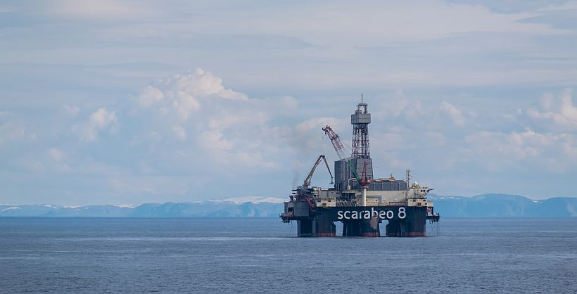 HARVEST OF NEW DRILLING CONTRACTS FOR SAIPEM - Energy Global News
