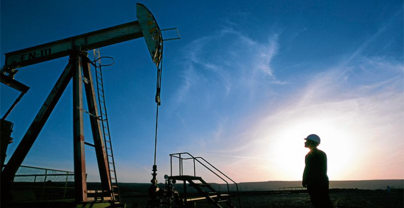 Eni And Oman Oil Sign Agreement For Block 47 Onshore Oman Energy