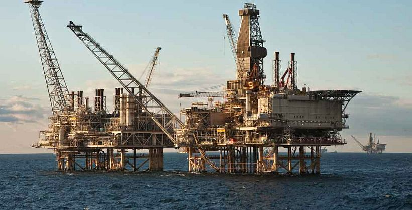 TURAN DRILLING WINS $500 MILLION BP CONTRACT IN THE CASPIAN SEA
