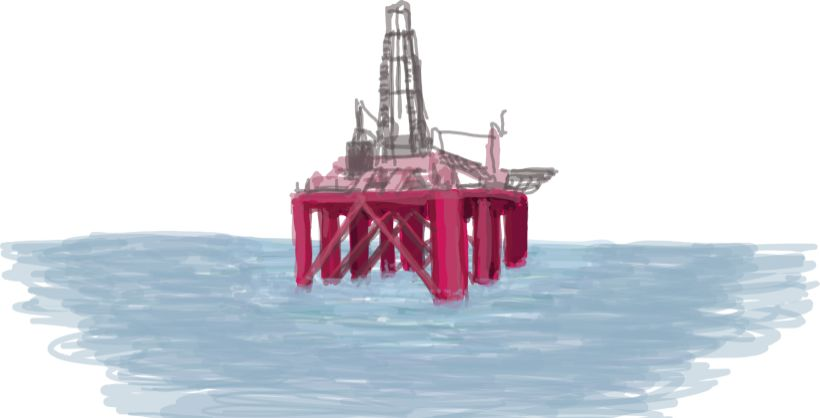 DOLPHIN DRILLING DECLARES BANKRUPTCY - Energy Global News