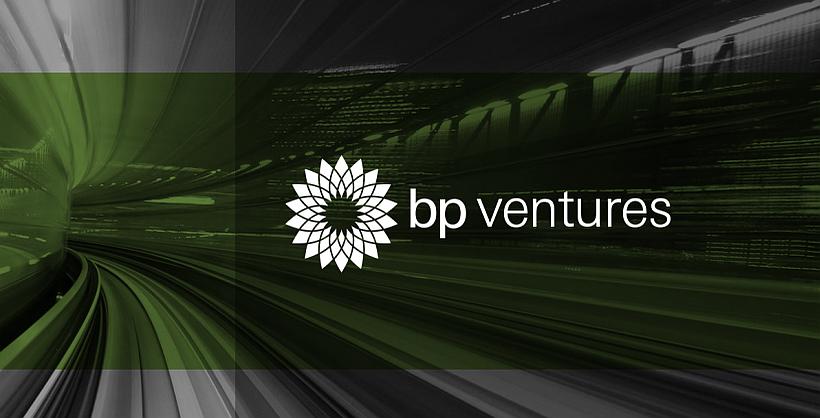 BP Ventures - Energy Global News
